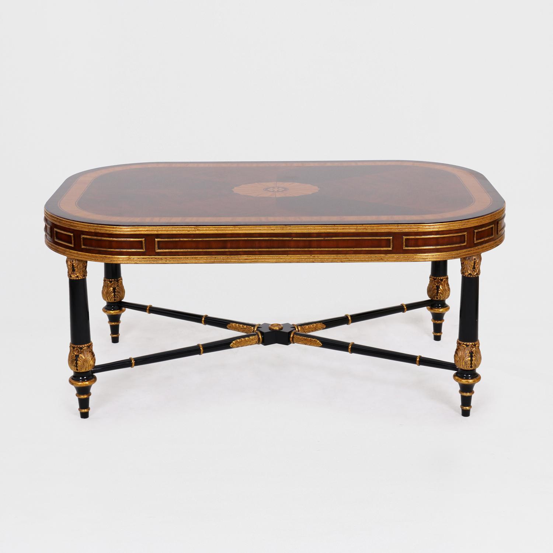 34823---Coffee-Table-Karna,-Wooden-Top,-SP(1)