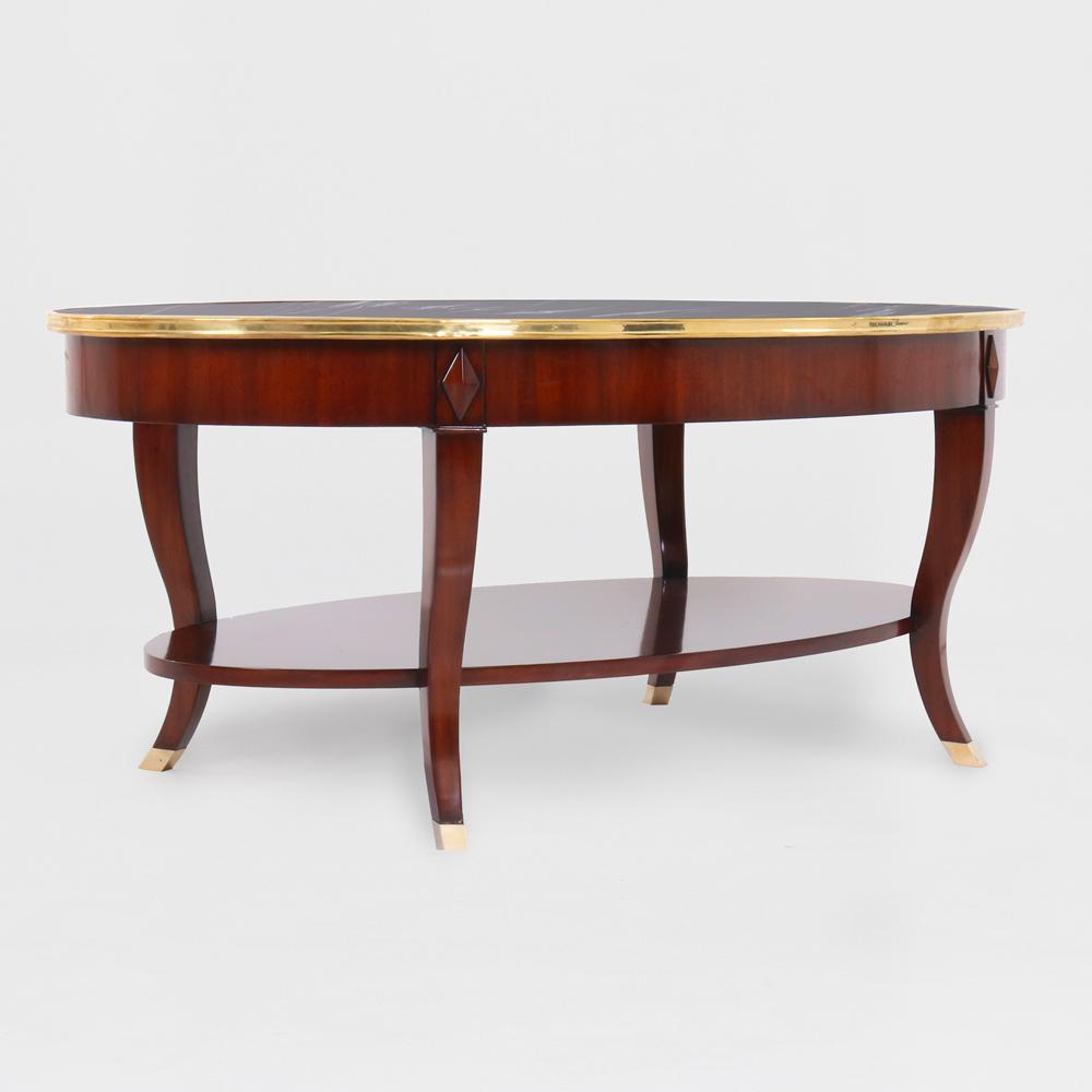 34838---Dorna-Coffee-Table,-EM-+-Black-Marble,-(4)