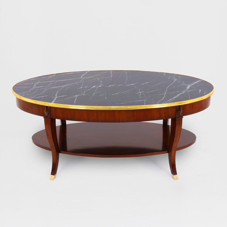 34838---Dorna-Coffee-Table,-EM-+-Black-Marble,(1)