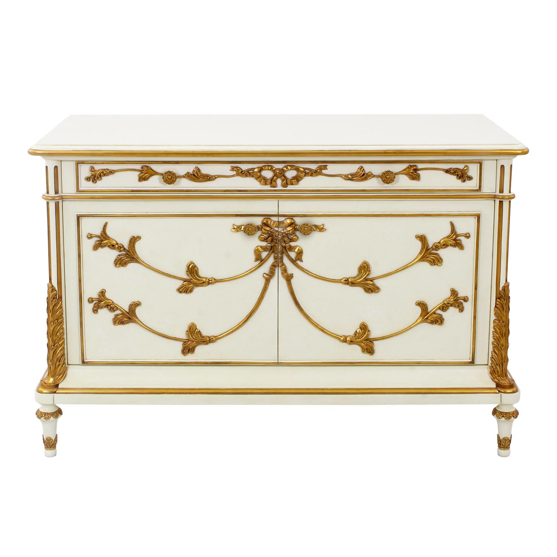 34829---Dresser-Pigalle,-JWI--FGILT-(1)