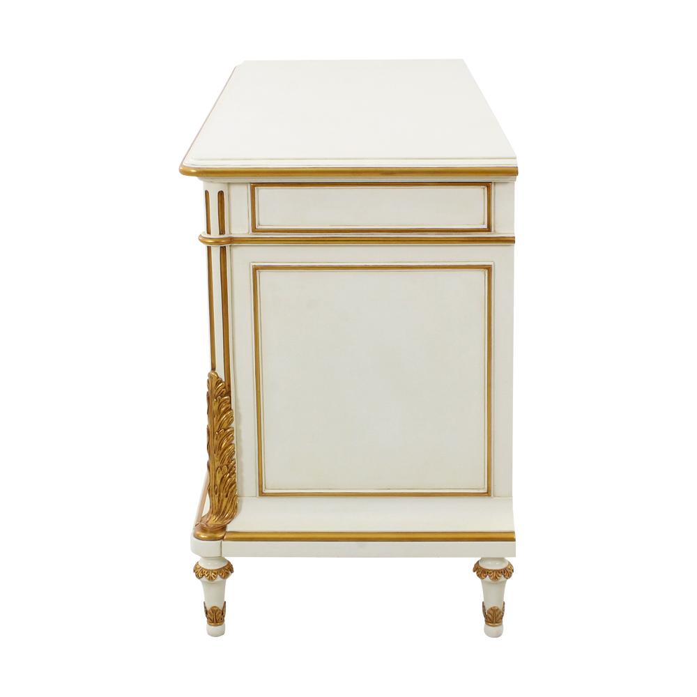 34829---Dresser-Pigalle,-JWI--FGILT-(5)