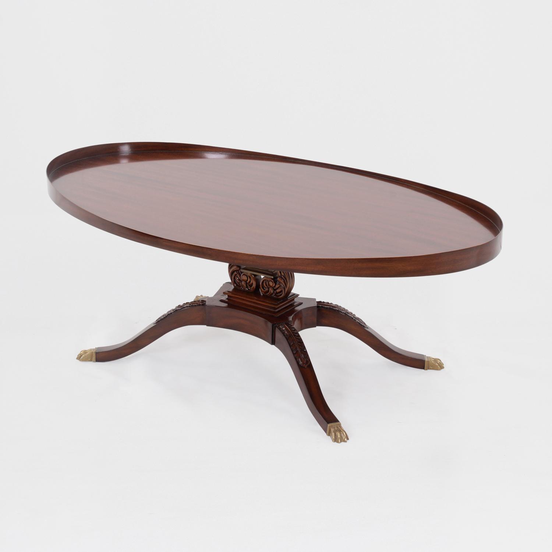 34850---Coffee-Table-Lyre,-EM,-2)
