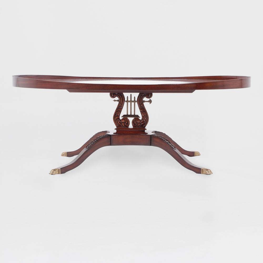 34850---Coffee-Table-Lyre,-EM,-(5)