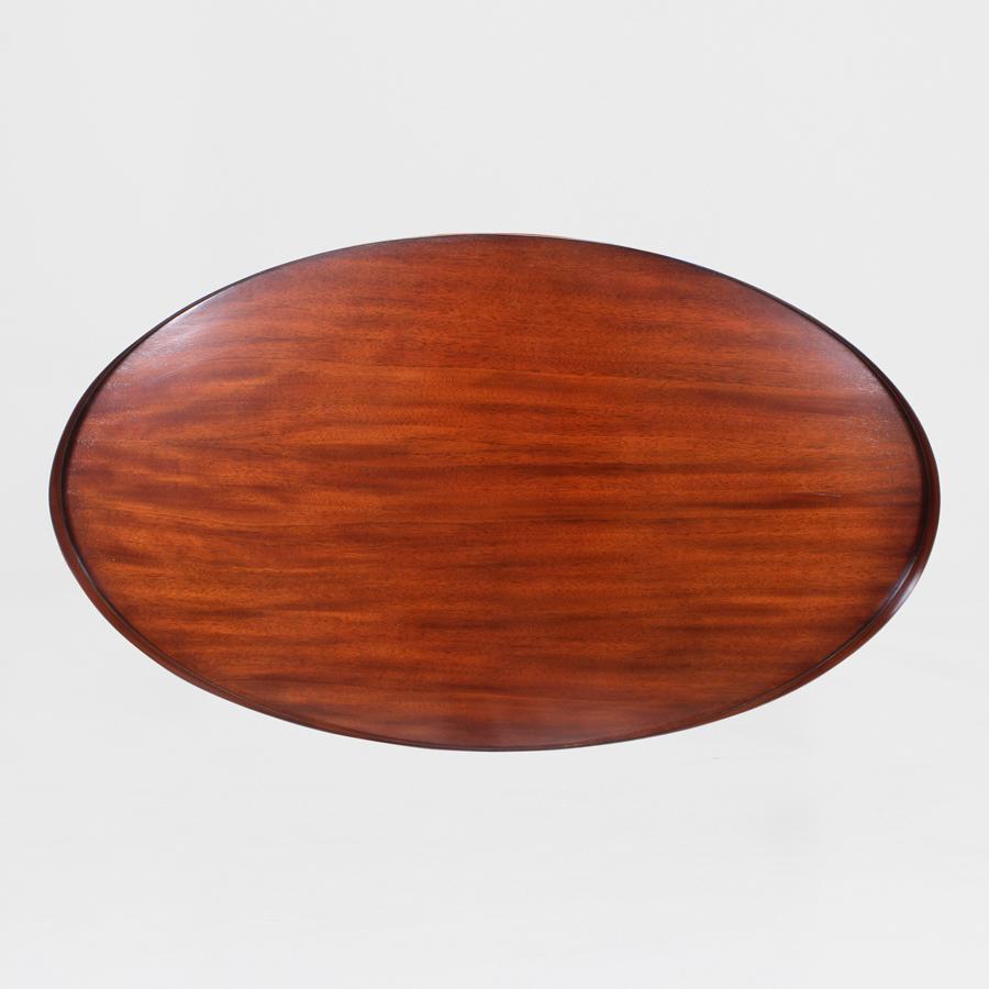 34850---Coffee-Table-Lyre,-EM,-(6)