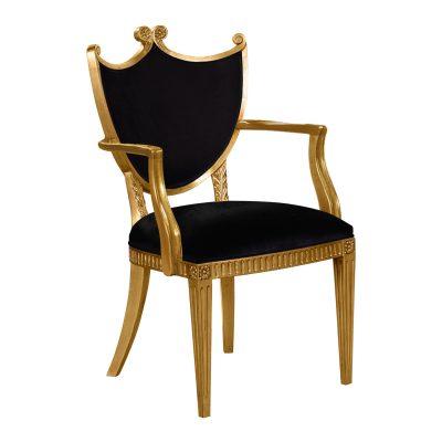 34597-arm-chair-HEPPLEWHITE