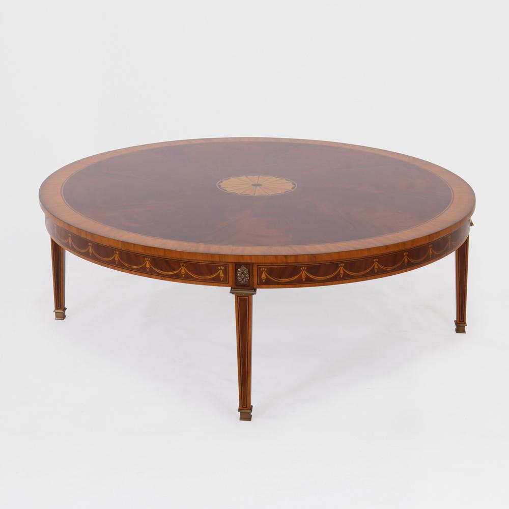 34855---Coffee-Table-Louis-XVI,-EM,-(1)
