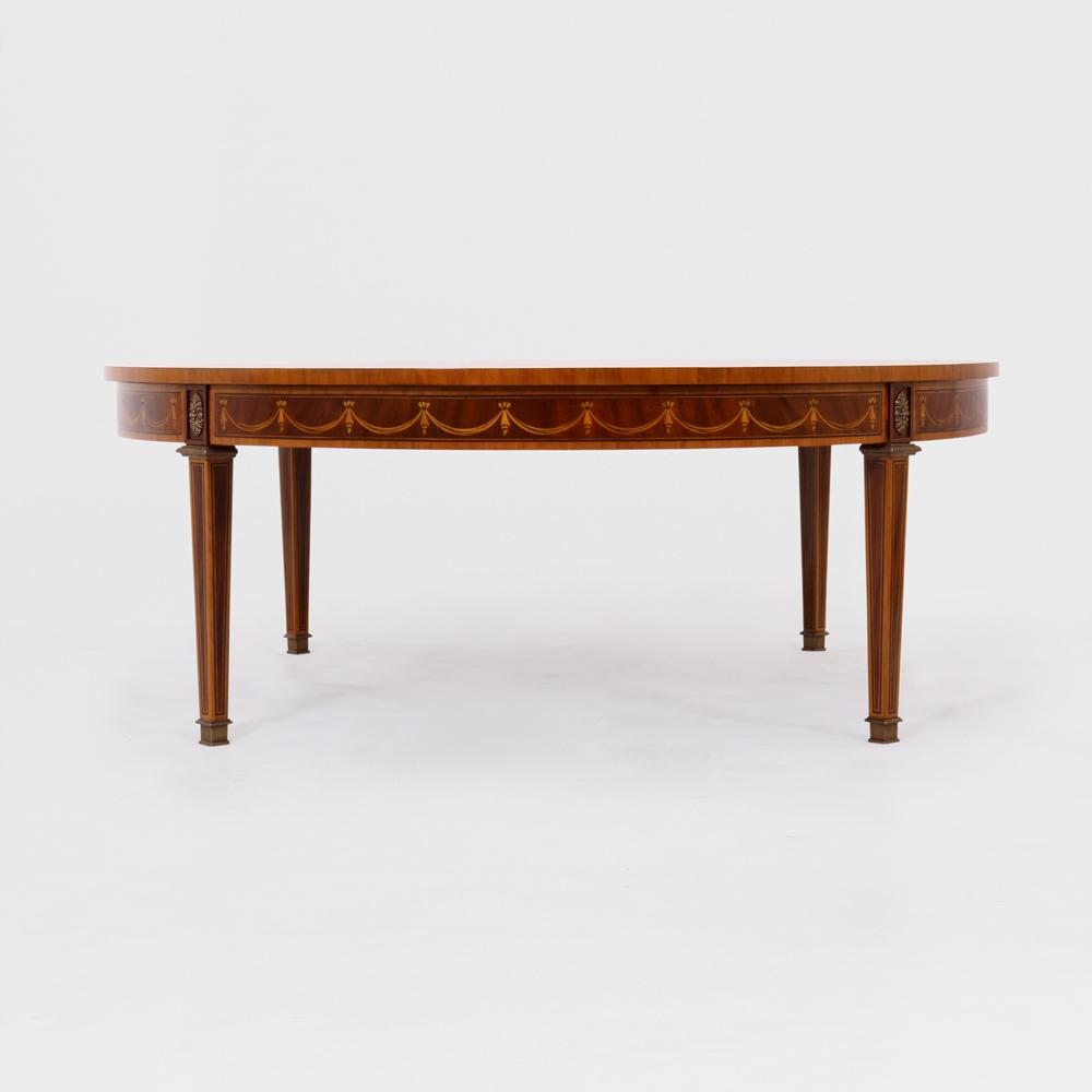 34855---Coffee-Table-Louis-XVI,-EM-(2)