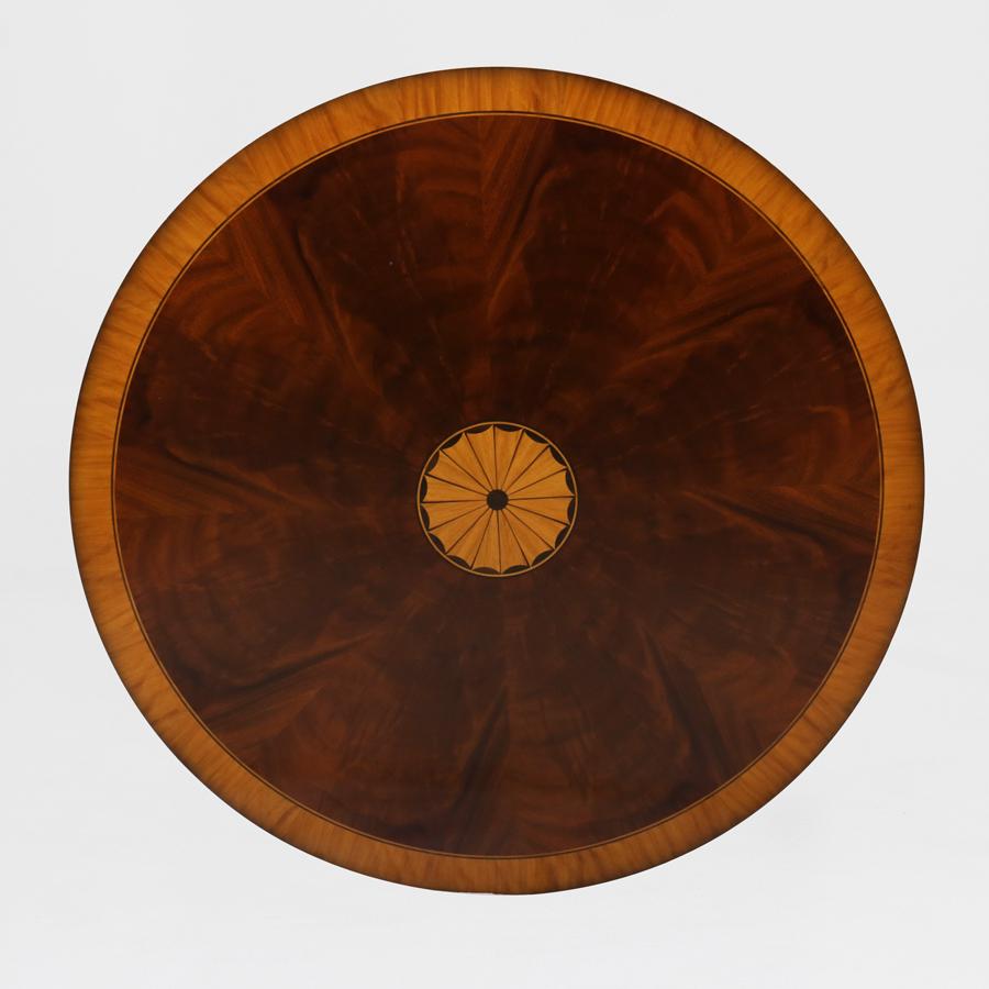 34855---Coffee-Table-Louis-XVI,-EM-(4)