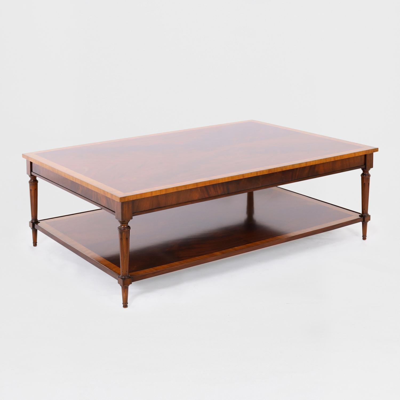 34857---Swirl-Coffee-Table,-EM,-(2)