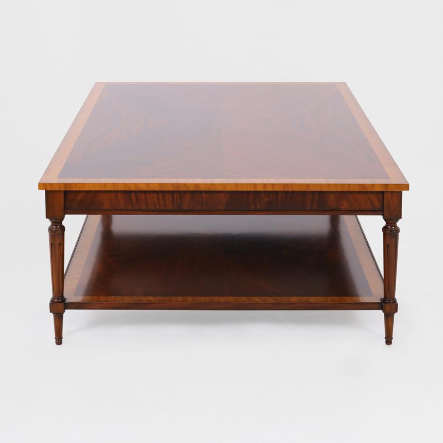 34857---Swirl-Coffee-Table,-EM,-(3)