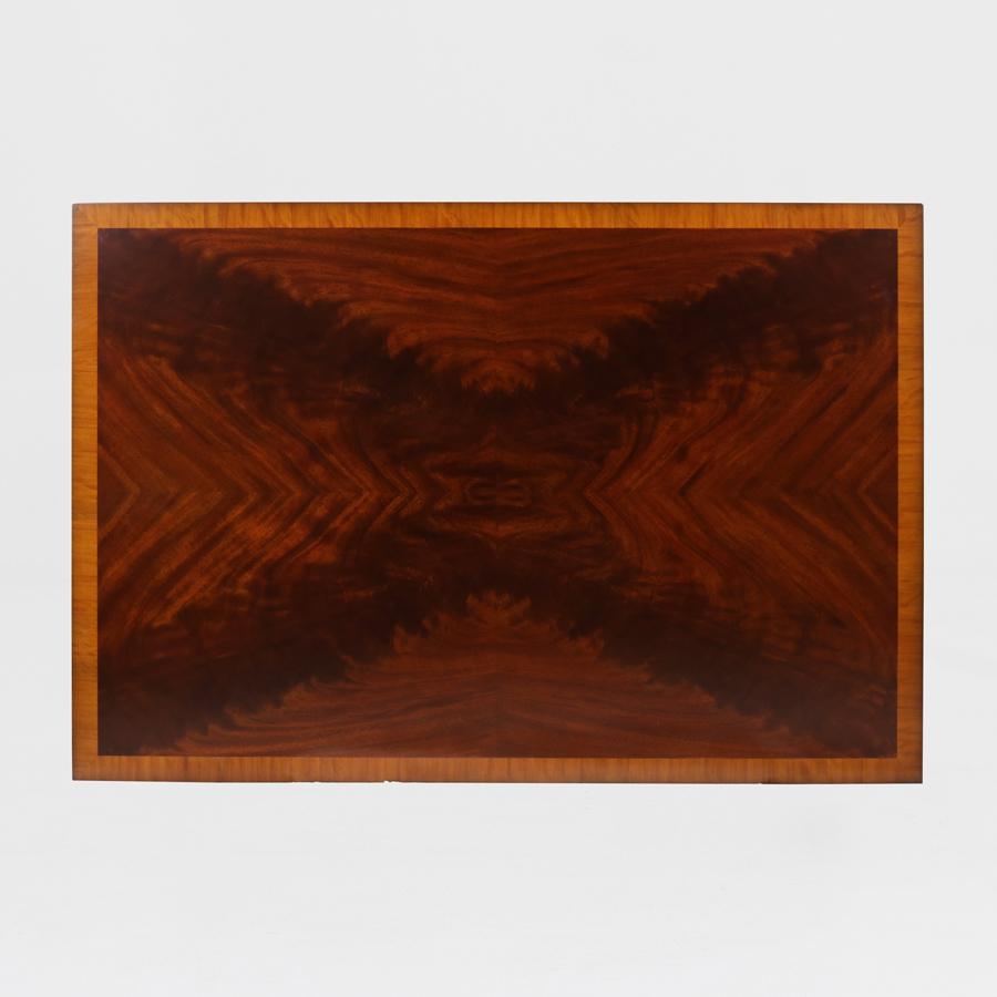 34857---Swirl-Coffee-Table,-EM-(6)