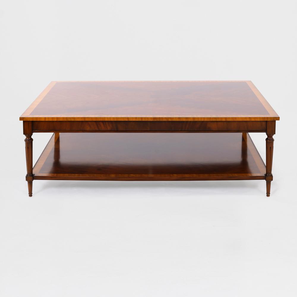 34857---Swirl-Coffee-Table,-EM(1)
