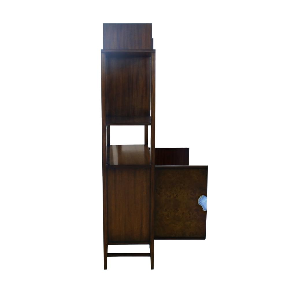 34531---Cabinet-Shelving,-Left,-EM,-Door-Burl-(4)a