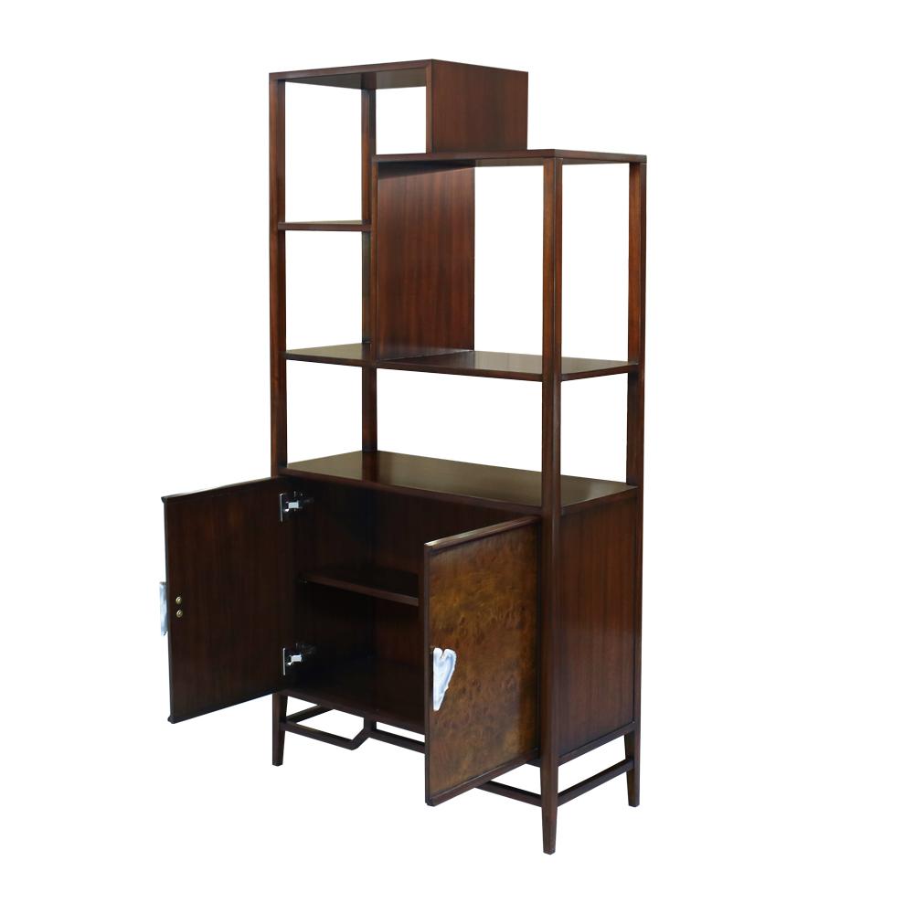 34532---Cabinet-Shelving,-Right,-EM,Door-Burl-(3)