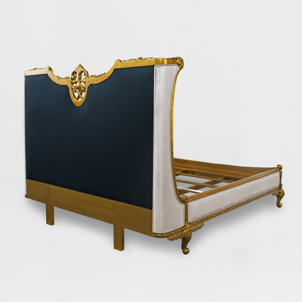 34826USK-fabr-Bed-New-Arlette,-US-King,-Uphol-NF9--053-(4)