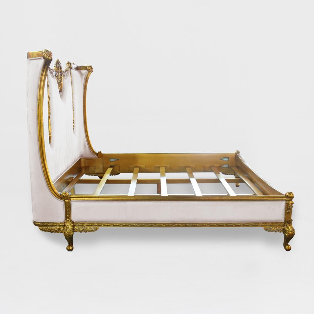 34826USK-fabr-Bed-New-Arlette,-US-King,-Uphols-NF9--053-(3)