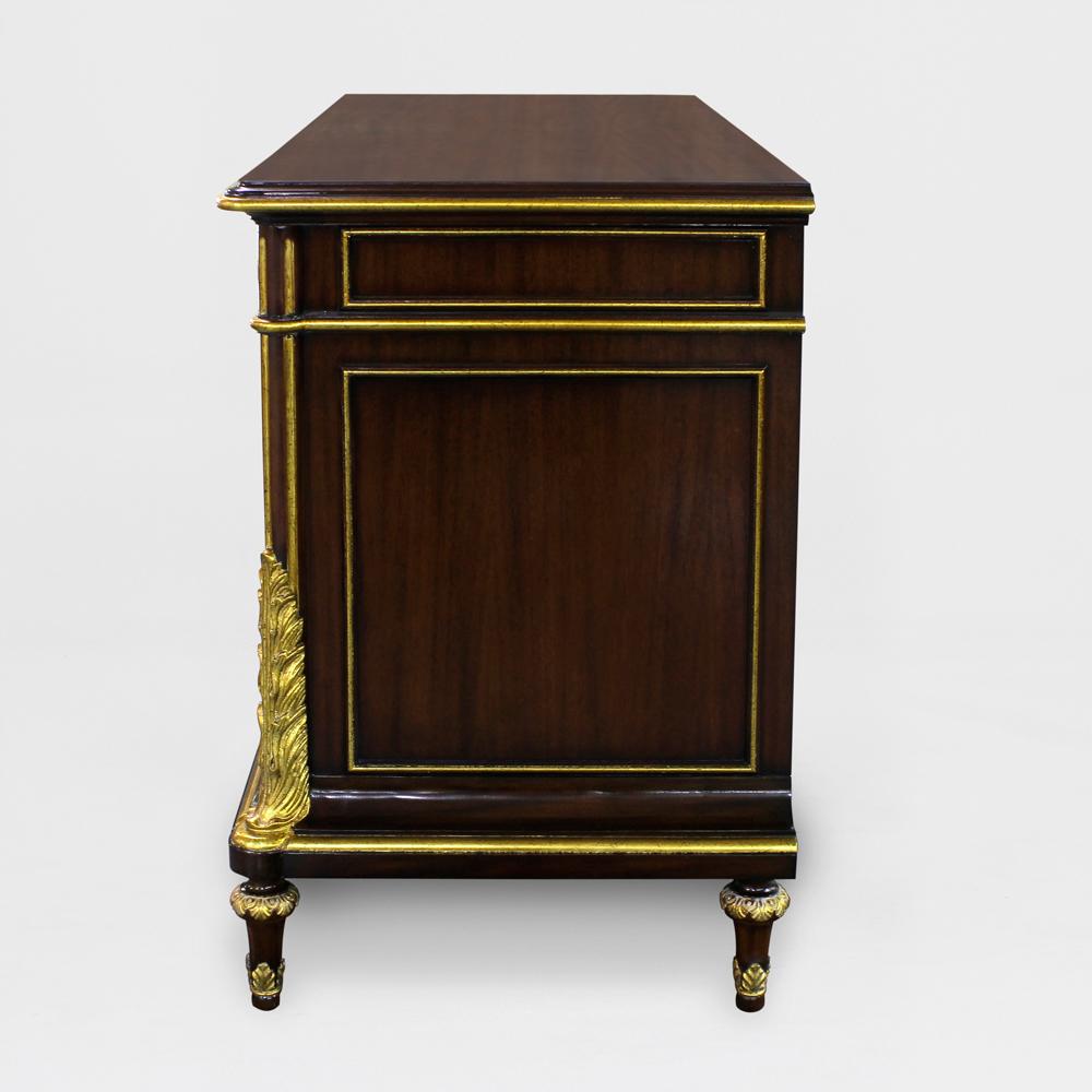 34829---Dresser-Pigalle,-EM--NF9-(3)