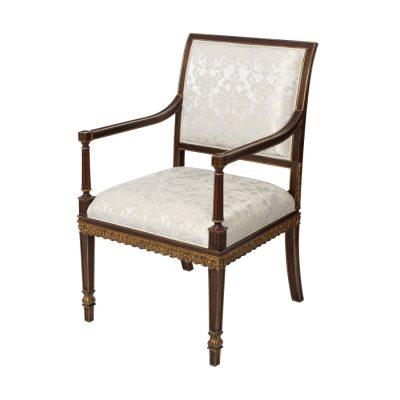 34861-1-Arm-Chair-Arles,-EM-+-NF11-+-D.094-BV-(2)
