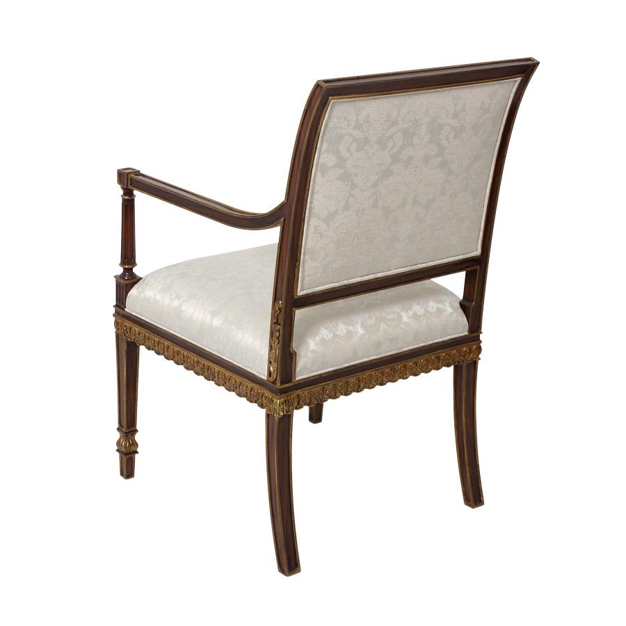 34861-1-Arm-Chair-Arles,-EM-+-NF11-+-D.094(4)