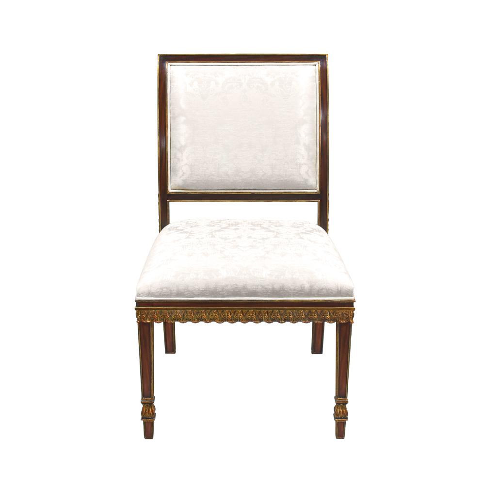 34861-2-Side-Chair-Arles,-EM-+-NF11-+-D.094-(1)