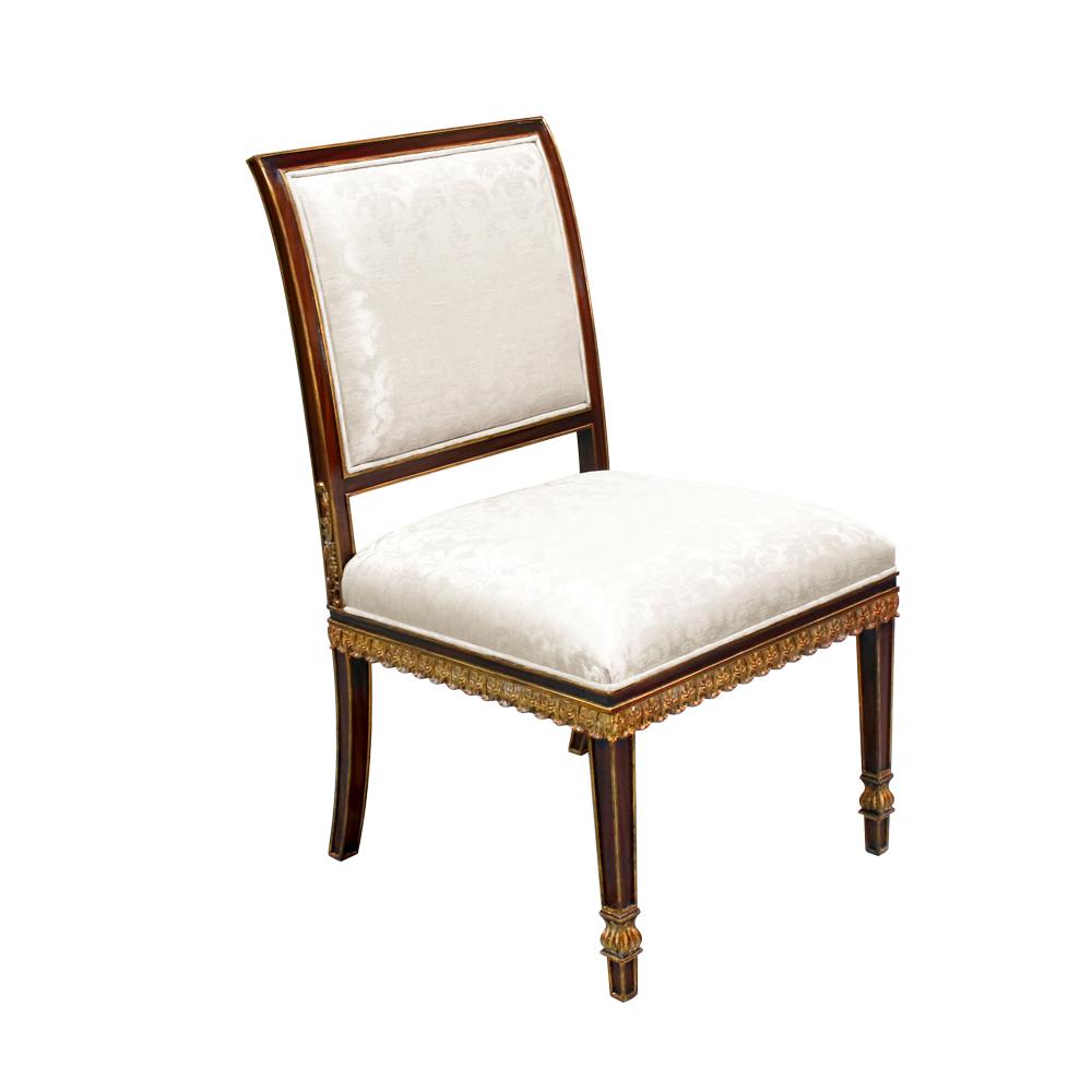 34861-2-Side-Chair-Arles,-EM-+-NF11-+-D.094-(2)