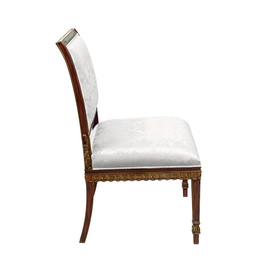 34861-2-Side-Chair-Arles,-EM--NF11-+-D.094-(3)
