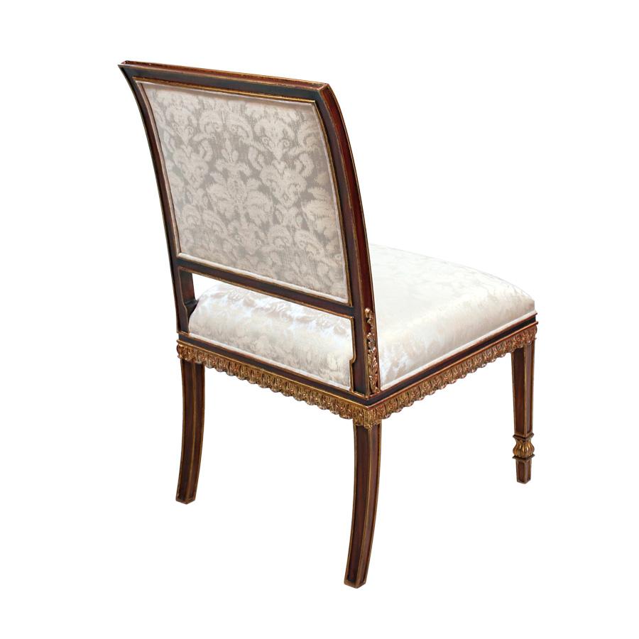 34861-2-Side-Chair-Arles,-EM-+-NF11--D.094i,(4)