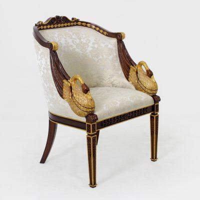 34821---swan-arm-chair-EM-+-NF9-094-(2)