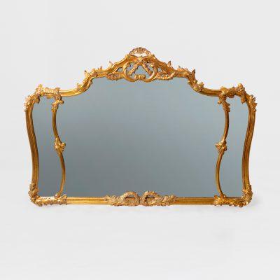 34864---Mirror-Louis-XV,-NF-9-(1)