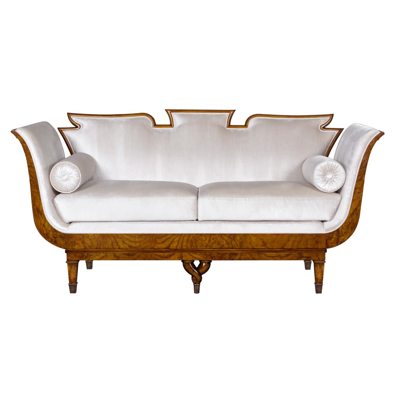 34228---Two-Seater-Sofa-Alexander,--ASH-MEDIUM-+-053-(1)