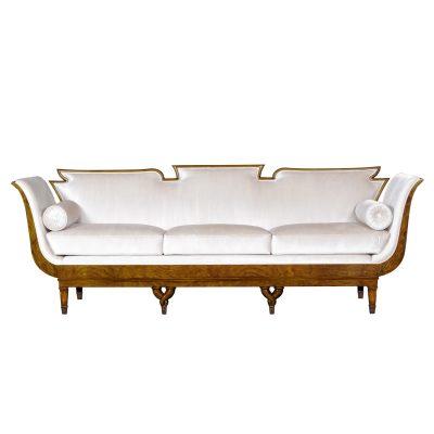 34229---Three-Seater-Sofa-Alexander,-ASH-MEDIUM-+-053-(1)