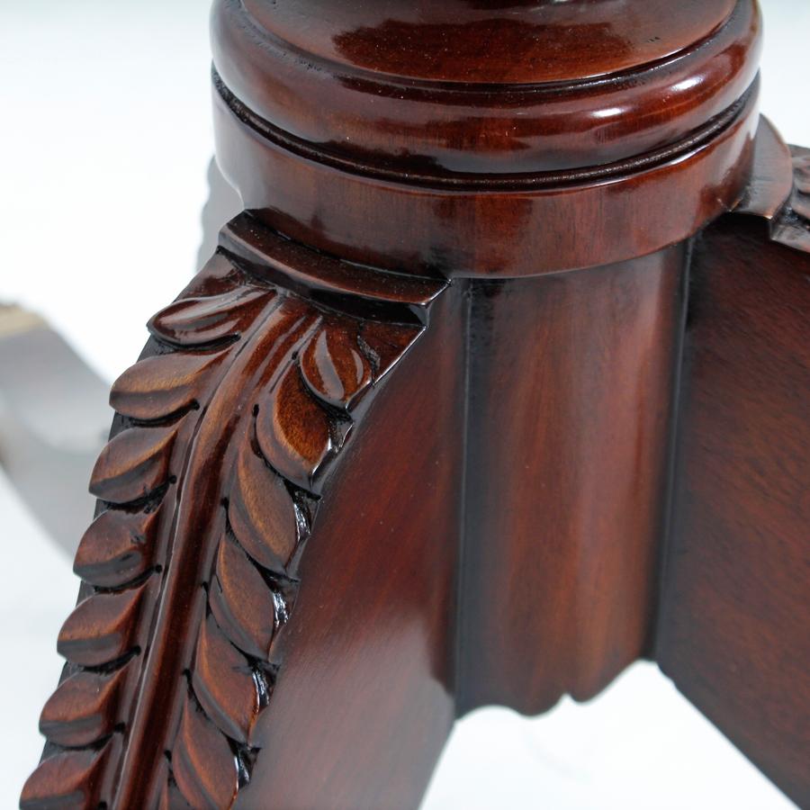 34752FEM-Dining-Table-Swirl---12