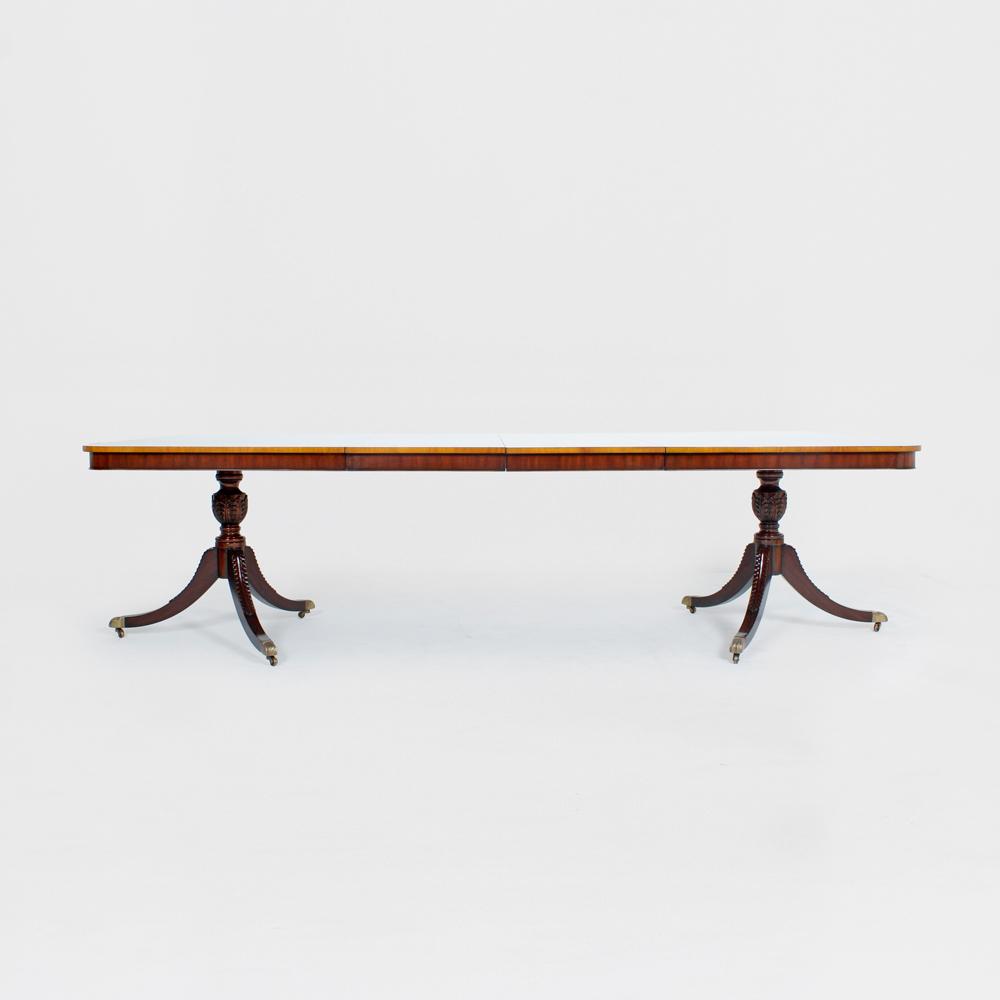 34752FEM-Dining-Table-Swirl---2