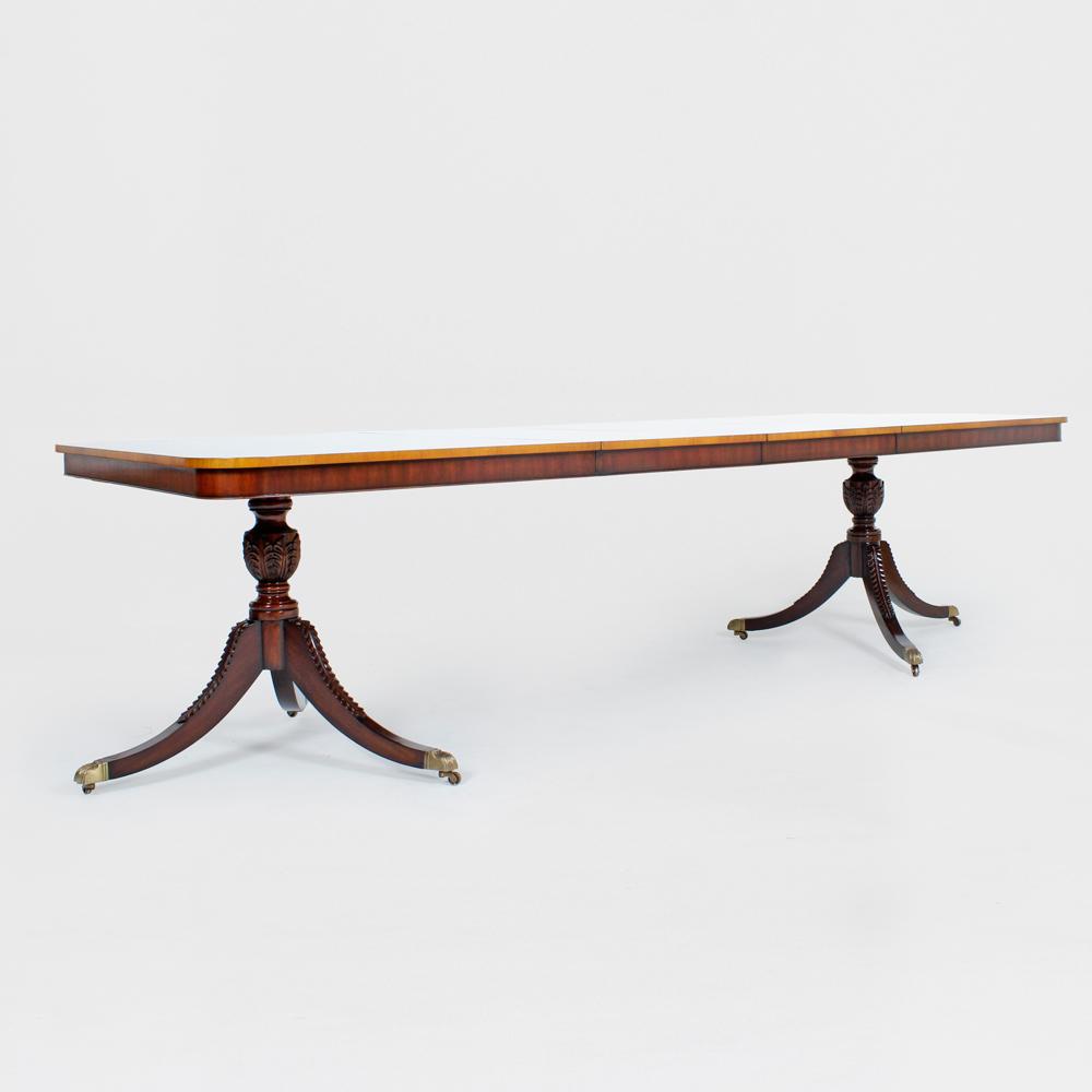 34752FEM-Dining-Table-Swirl---3