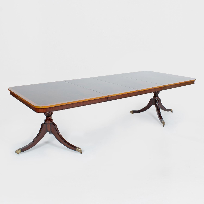 34752FEM-Dining-Table-Swirl---4