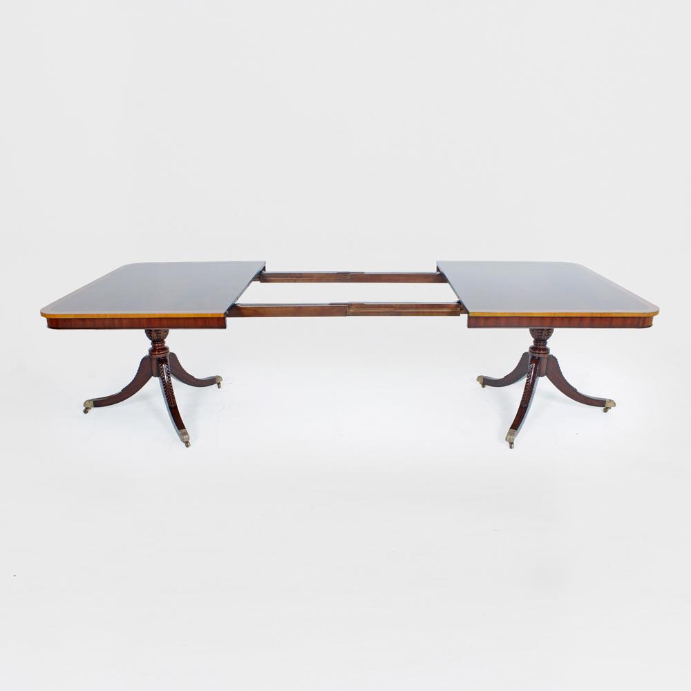 34752FEM-Dining-Table-Swirl---5