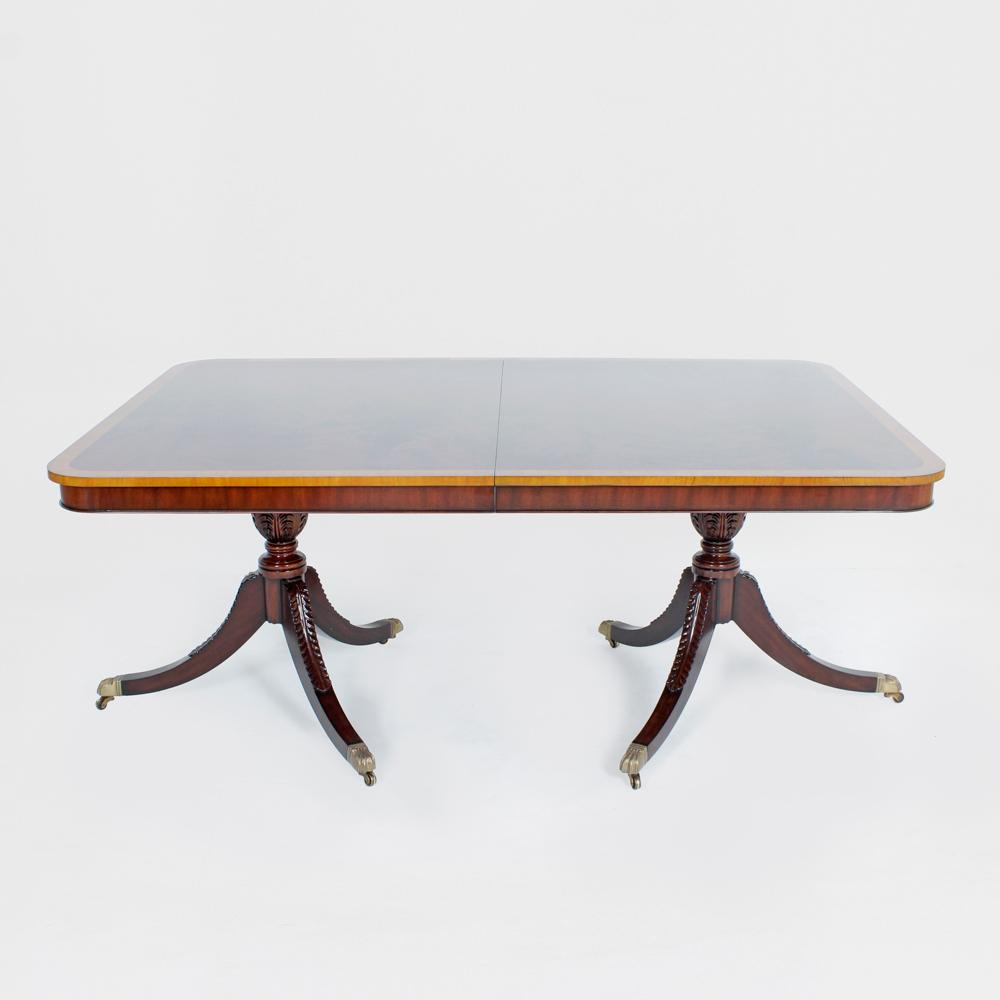 34752FEM-Dining-Table-Swirl---6