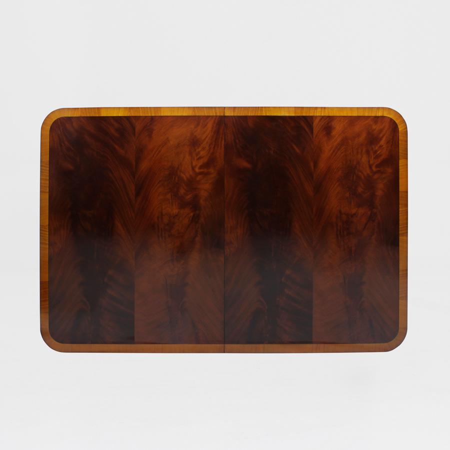 34752FEM-Dining-Table-Swirl---7
