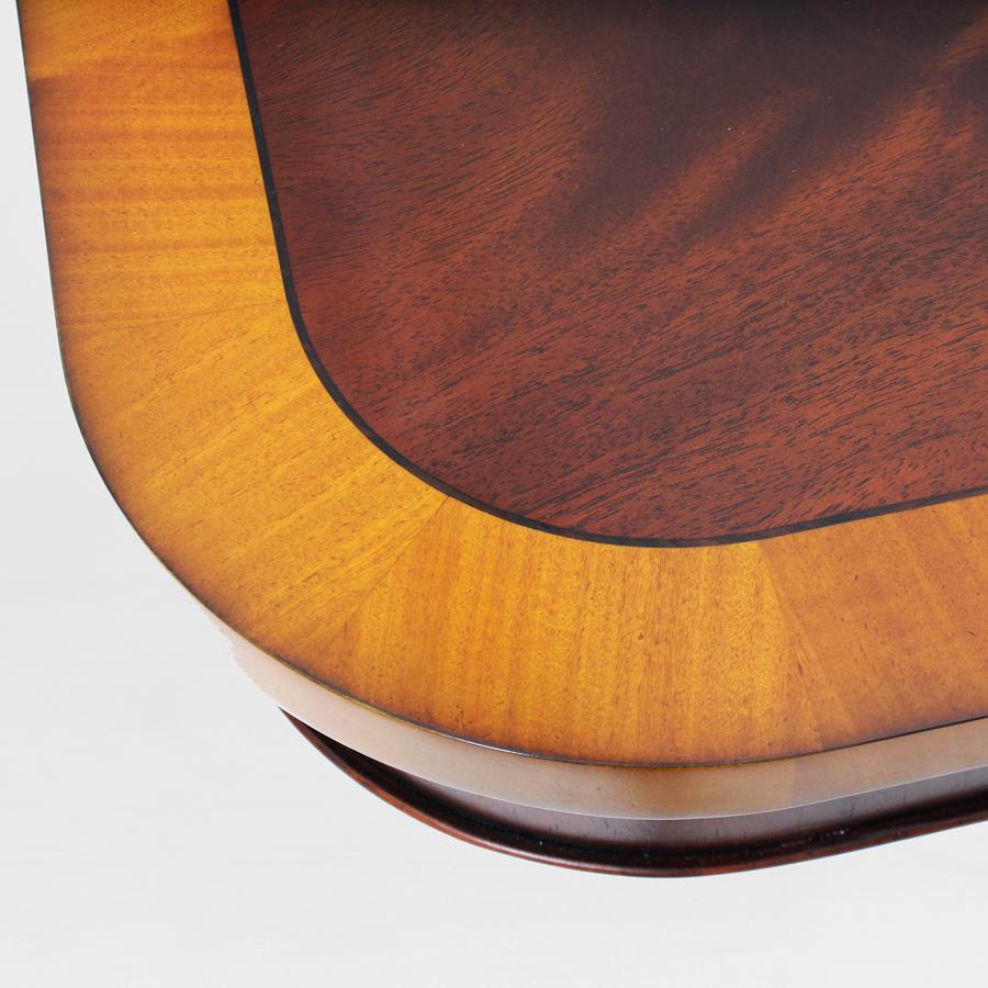 34752FEM-Dining-Table-Swirl---9