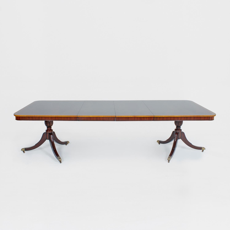 34752Fem-Dining-Table-Swirl---1