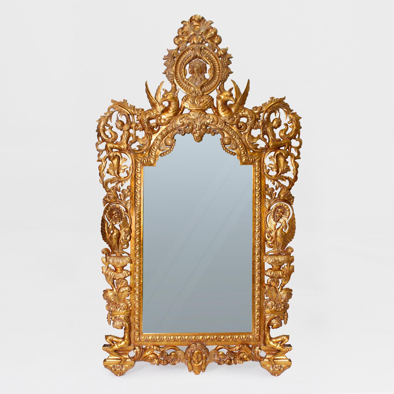 34875---Maldavi-Hanging-Mirror,-NF-9-(1)