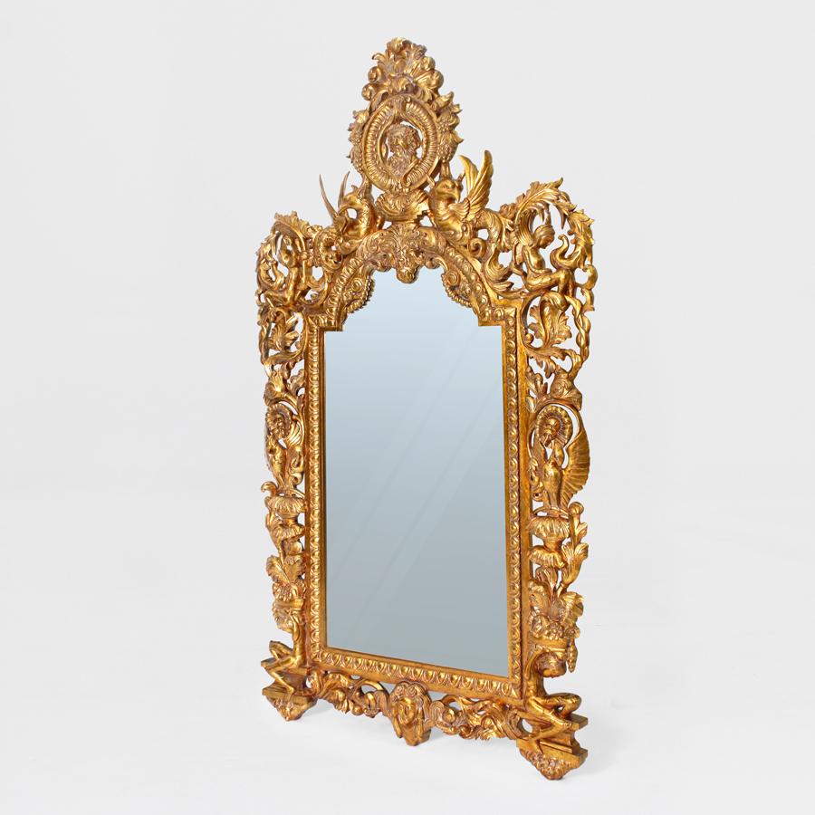 34875---Maldavi-Hanging-Mirror,-NF-9(2)