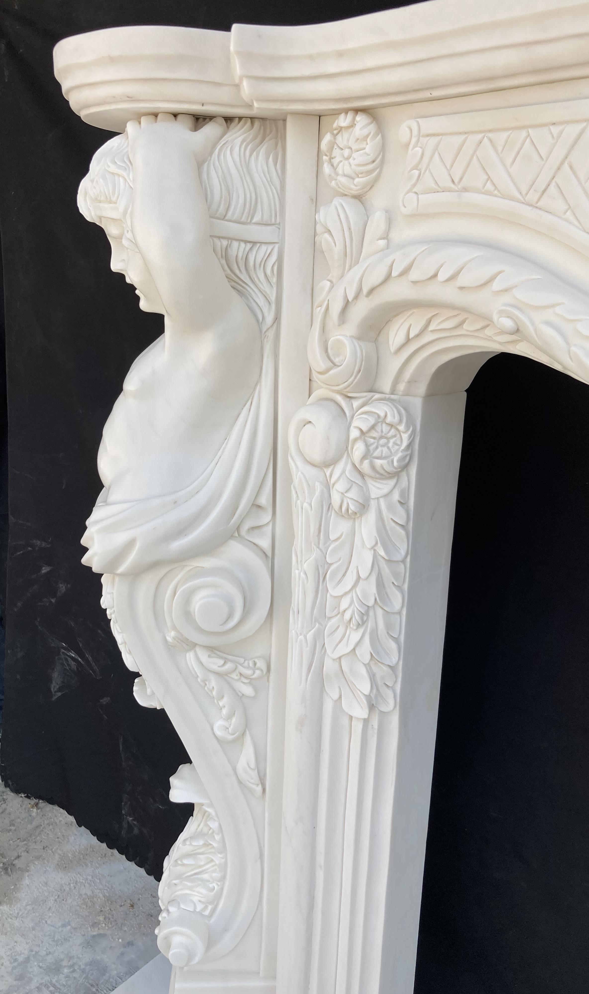 J21005 white detail2