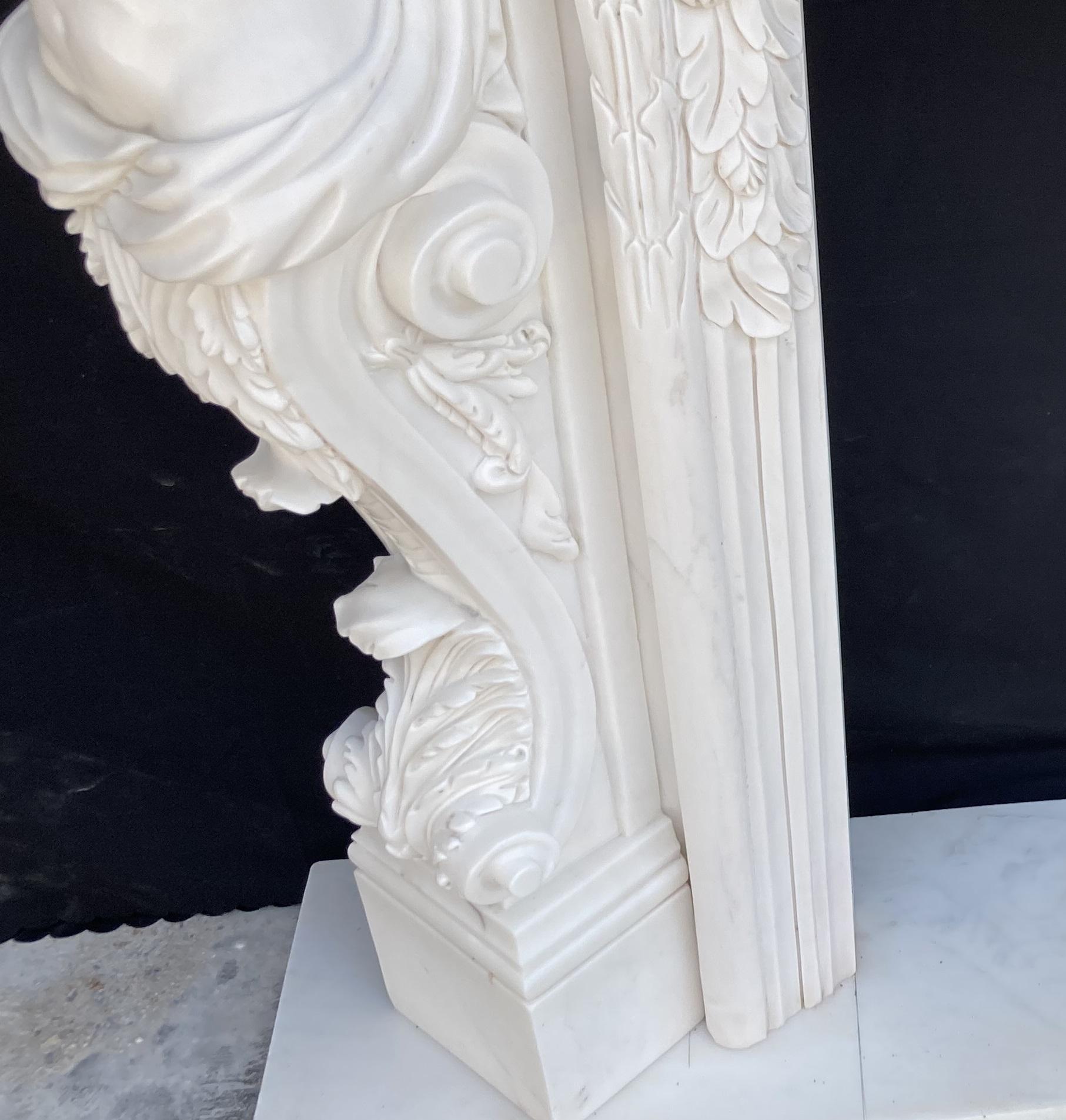 J21005 white detail4