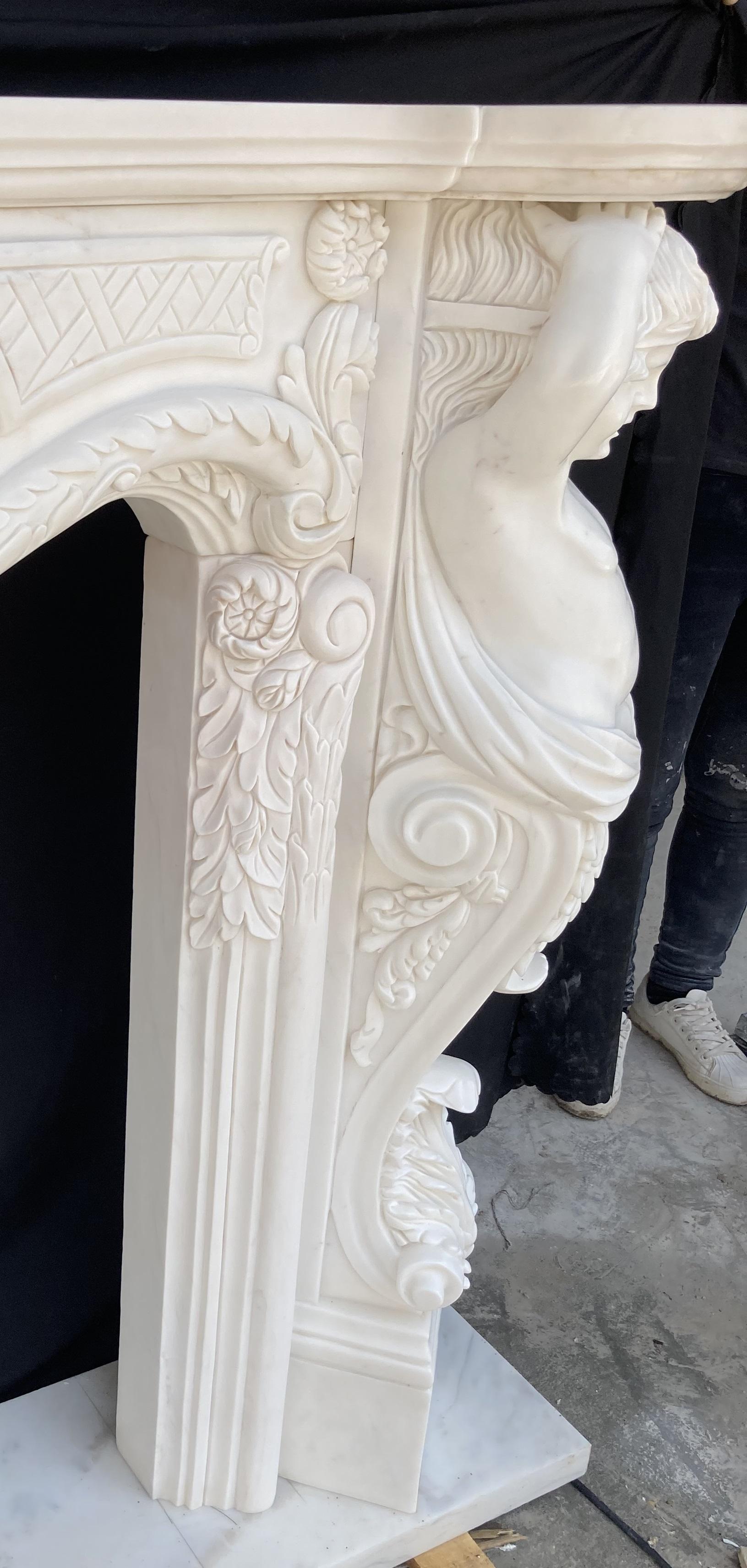 J21005 white detail5